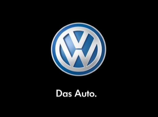 Как разбудить парня - Реклама Volkswagen Golf GTI