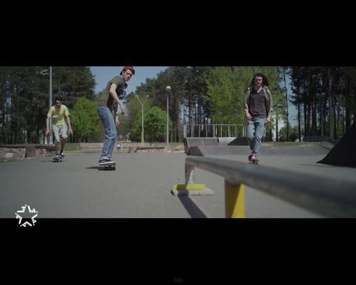 Иван Дорн - Спортивная (Filatov & Karas Remix)