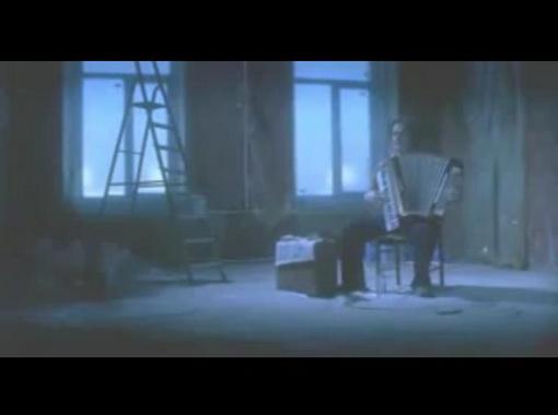 Семен Стругачев - Школа жизни