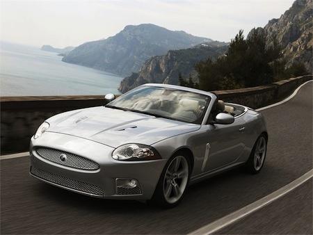ТОП-10 самых дорогих автомобилей 2010 года (ФОТО)