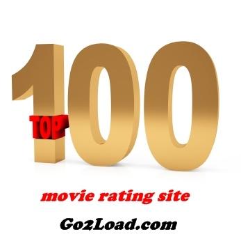 Список 100 лучших фильмов