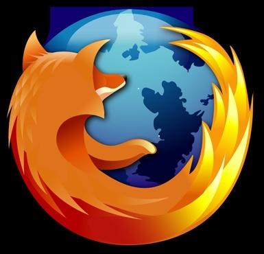Новая Mozilla Firefox 3.5.7: приватный просмотр и высокая скорость