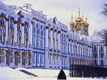 Православное Рождество: традиции празднования в странах мира