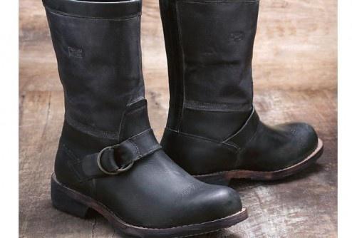 Коллекция обуви осень-зима 2009/10 - MULTIBRAND.RU - модные бренды...