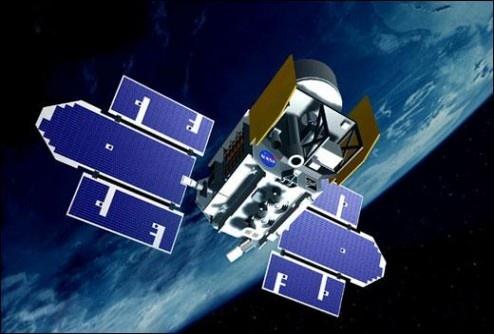 Новое хобби класса VIP: собственный спутник на орбите