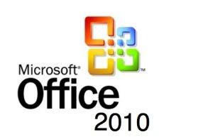 Microsoft обнародовала цены на программный пакет Office 2010