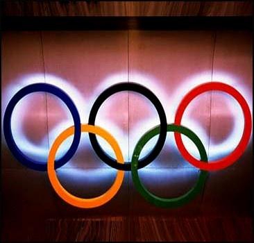 Кувейту запретили участвовать в Олимпиадах