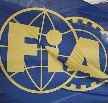 В Формуле-1 грядет очередная реформа