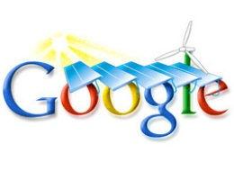 Google создаст собственную энергетическую компанию Google Energy.