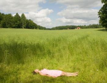 Летаргический сон – мнимая смерть