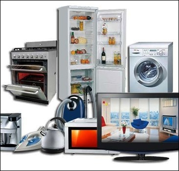Покупаете холодильник, стиралку или духовку? Проверяйте этикетки