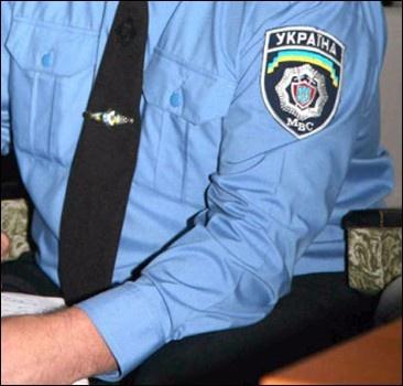Милиция будет проверять билеты в маршрутках