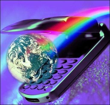 """Владельцев """"серых"""" мобилок отключат без предупреждений?"""