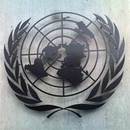 ООН выделила Гаити $10 млн из своего фонда