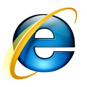 Власти советуют гражданам не пользоваться Internet Explorer