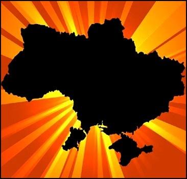 Внимание! В Украине возможно землетрясение
