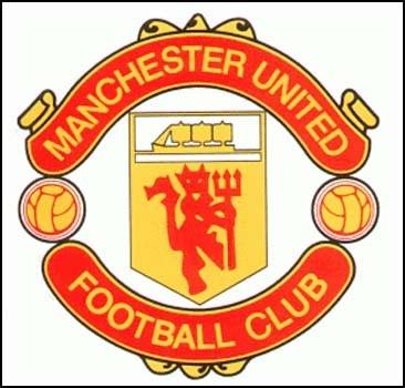 "Гвардиола возглавит ""Манчестер Юнайтед""?"