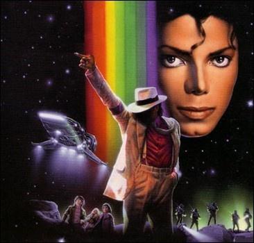 """На """"Грэмми-2010"""" выступит Майкл Джексон"""