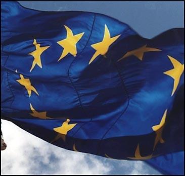В Киеве откроется посольство ЕС