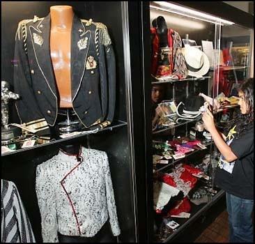 Украинцы опустошают французские бутики