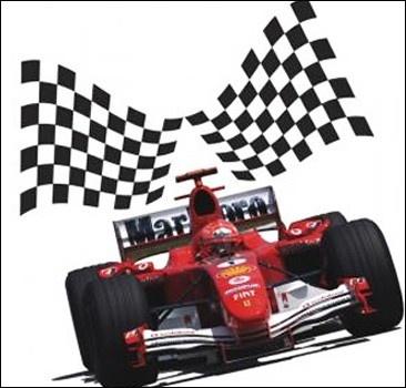 В Формуле-1 официально запрещены двойные диффузоры