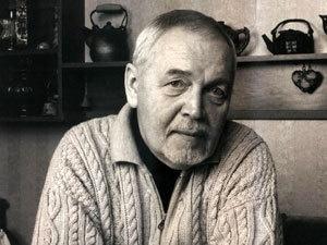 Скончался создатель лучших детских фильмов Леонид Нечаев