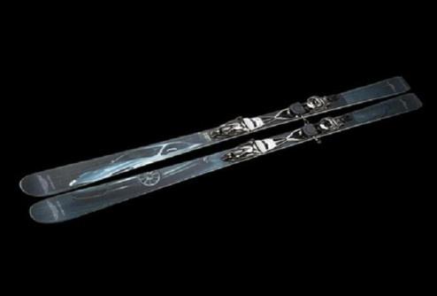 Aston Martin сделал подарок любителям лыжного спорта