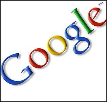 Хакеры взломали Google через друзей сотрудников