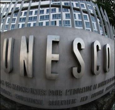Чернигов внесут в список ЮНЕСКО