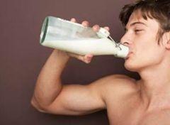 30 лучших продуктов для мышц