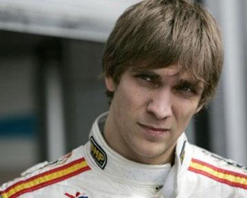 В Формуле-1 впервые будет выступать российский гонщик