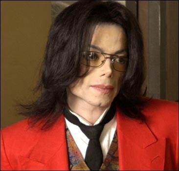Джексон получил Grammy
