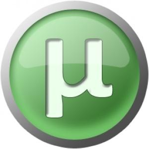 uTorrent 2.0 будет лучше управлять нагрузкой в Cети
