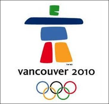 Все украинские олимпийцы прошли аккредитацию в Ванкувере