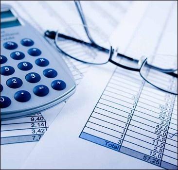 Штрафы для бизнеса отменят?