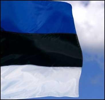 Эстонцы требуют вернуть часть территории России
