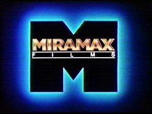 Знаменитая киностудия Miramax прекратила свое существование