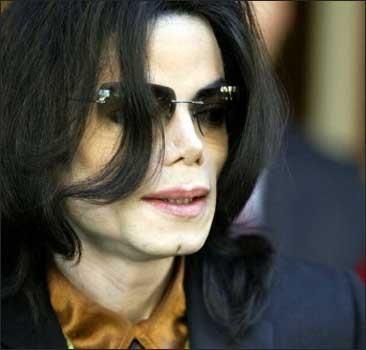 Врача Майкла Джексона все-таки обвинили в убийстве