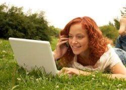 Десять советов по покупке ноутбука