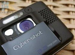 Начинающим мобильным фотографам