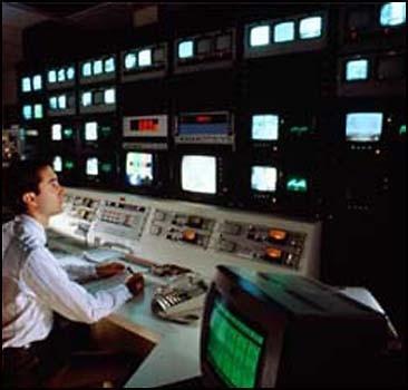 В Украине стартовало вещание цифровых телеканалов