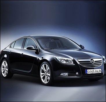 Лучшие автомобили 2010 года в Украине