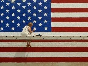 США надеются, что им разрешат пострелять в Украине