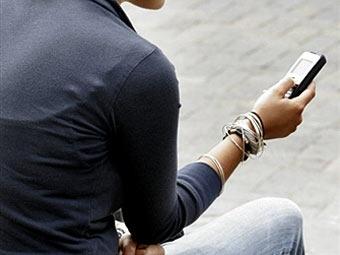 Власти разрешили SMS-диалоги о сексе