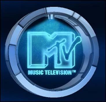 MTV больше не будет музыкальным каналом