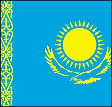 """Казахстан отказался от украинской """"Дружбы"""""""