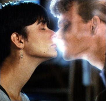 Назван самый романтичный фильм в истории кино
