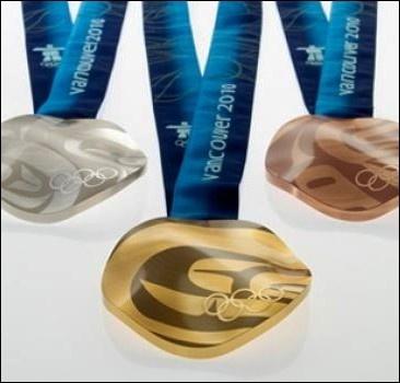 Кто и сколько получит за успех на Олимпиаде