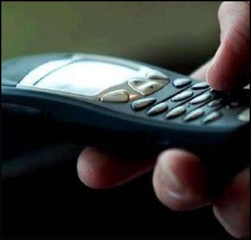 """""""Нулевые тарифы"""" – это миф мобильных операторов"""