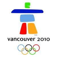 На Олимпиаде в Ванкувере очередное ЧП: много пострадавших